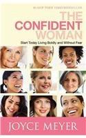 Confident Woman - Joyce Meyer