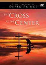 The Cross at the Center - Derek Prince (Audiobook)