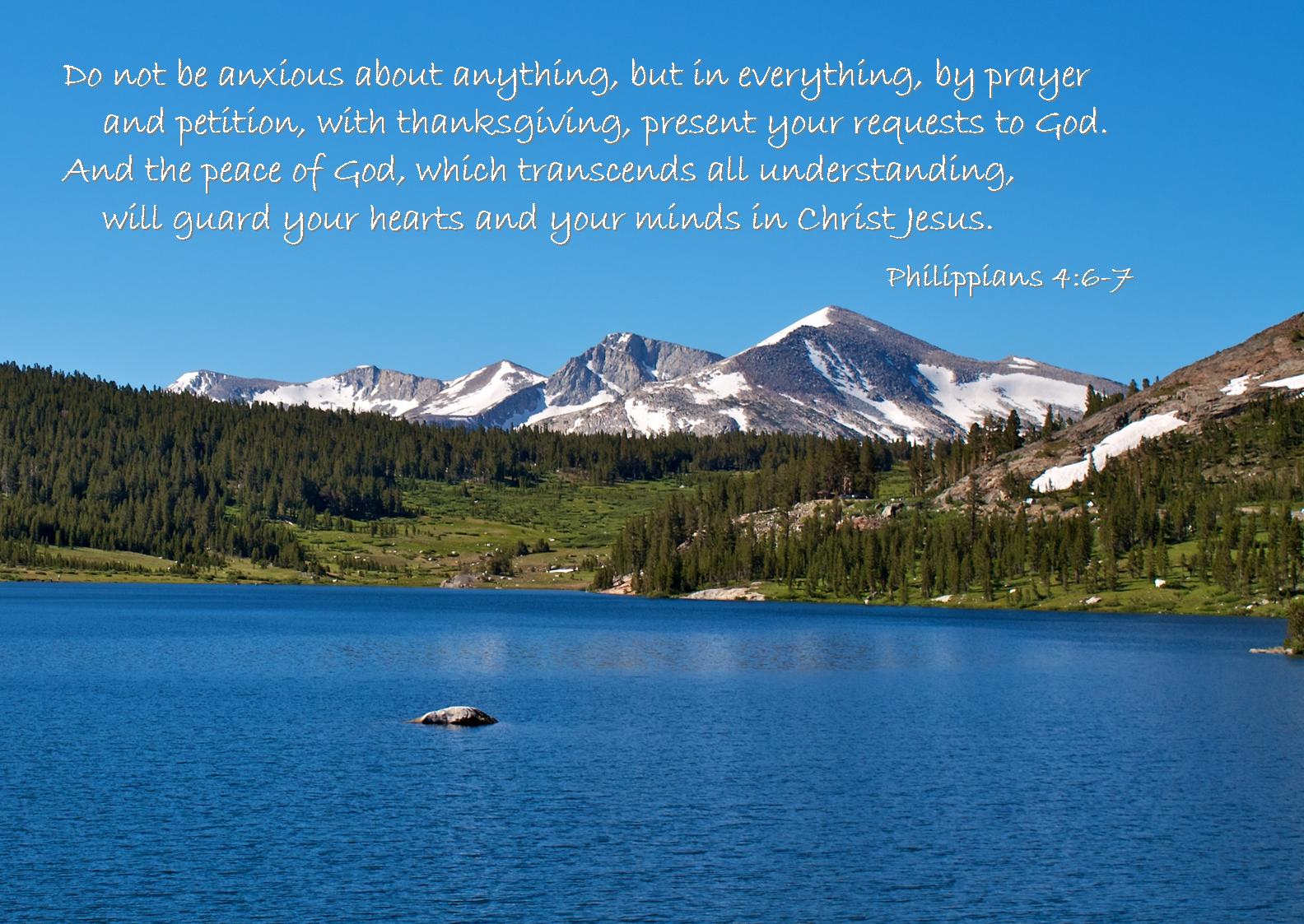 06 June - Mountain (Philippians 4-6-7).png