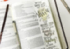 Jounaling+Bible.jpg