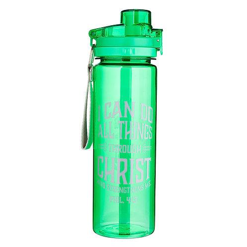 Bottle I Can WBT099