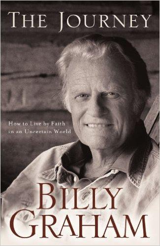Journey Billy Graham Christian Living