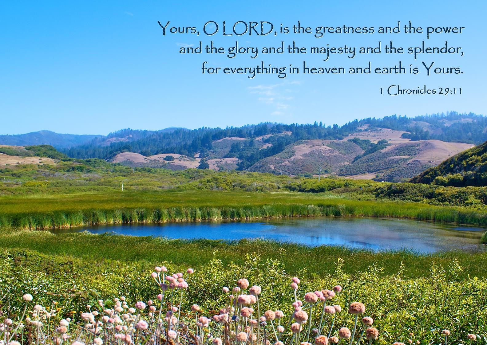 08 August - Landscape (1 Chronicles 20-11).png