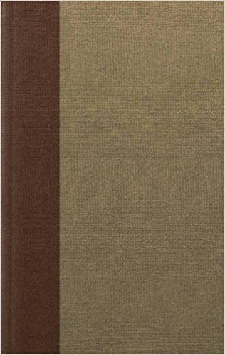 ESV LARGE PRINT PERSONAL 249 HARD COVER