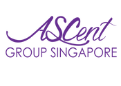 ascent-logo-new01-01.png