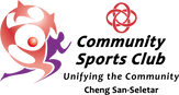 CSC Logo - Cheng San-Seletar.png