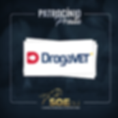 DROGAVET.png