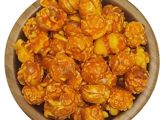 Spicy Cheddar