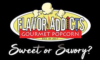 flavor addicts weet savory black.jpg