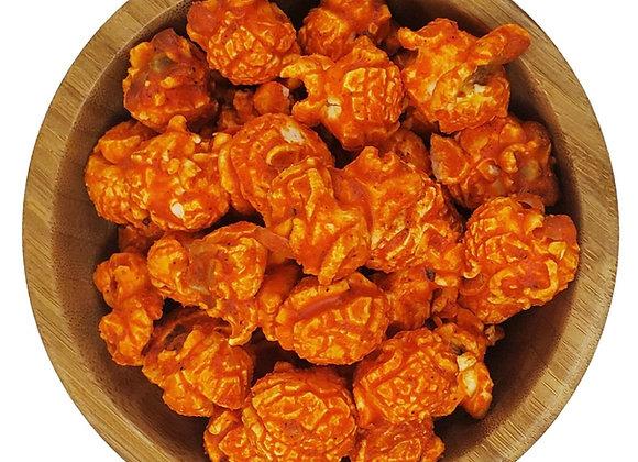 Spicy Buffalo