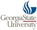 georgia-state-university_416x416_edited.