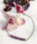Bracelet_dragée_améthyste_stone_6.jpg