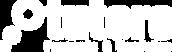 logo-tutore-franquia_-_cópia.png