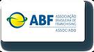 selo-abf-associado.png