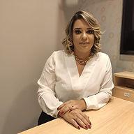 angelica.tutore_115777625_22449032205122