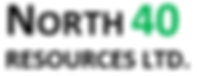 N40 Logo - Small.png