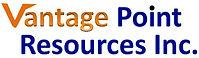 Vantage Point Resources.jpg