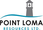 PointLoma_Resources_Logo.jpg