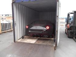 car loading.jpg