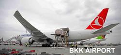 TK BKK.jpg