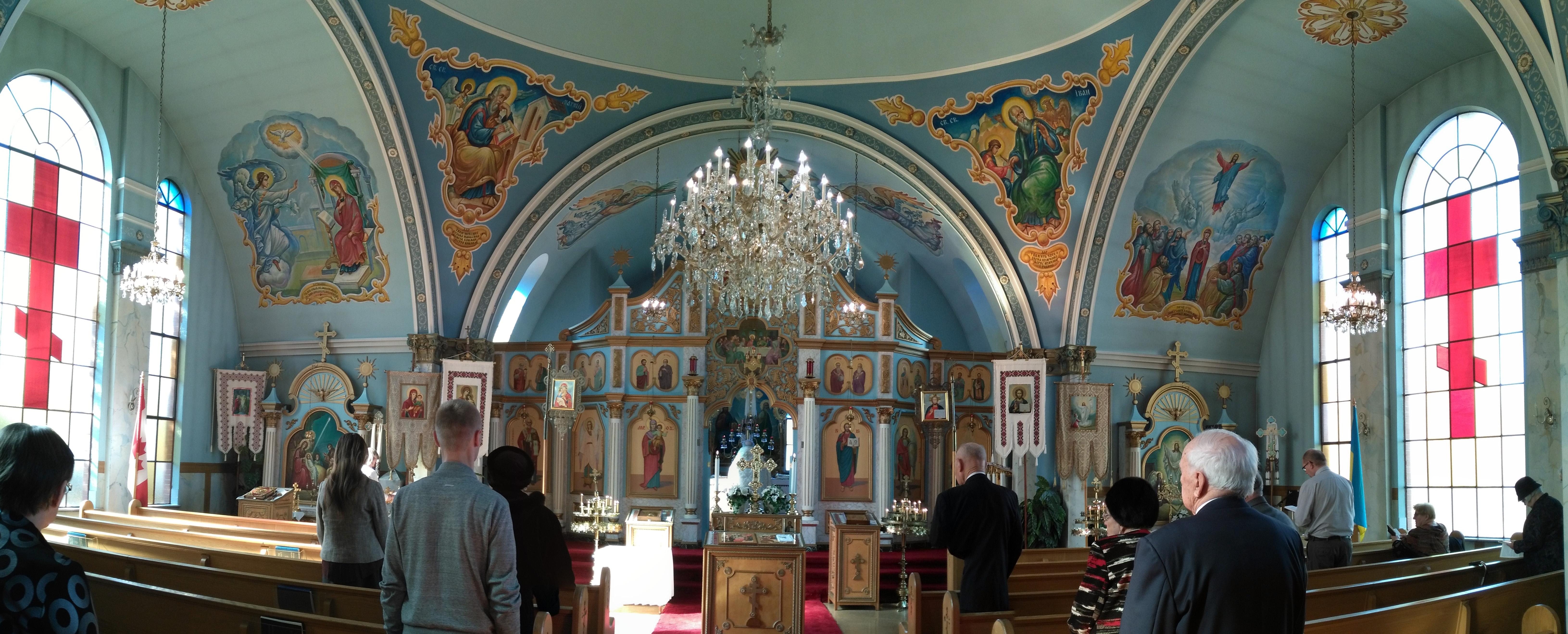 Church View_Panorama2
