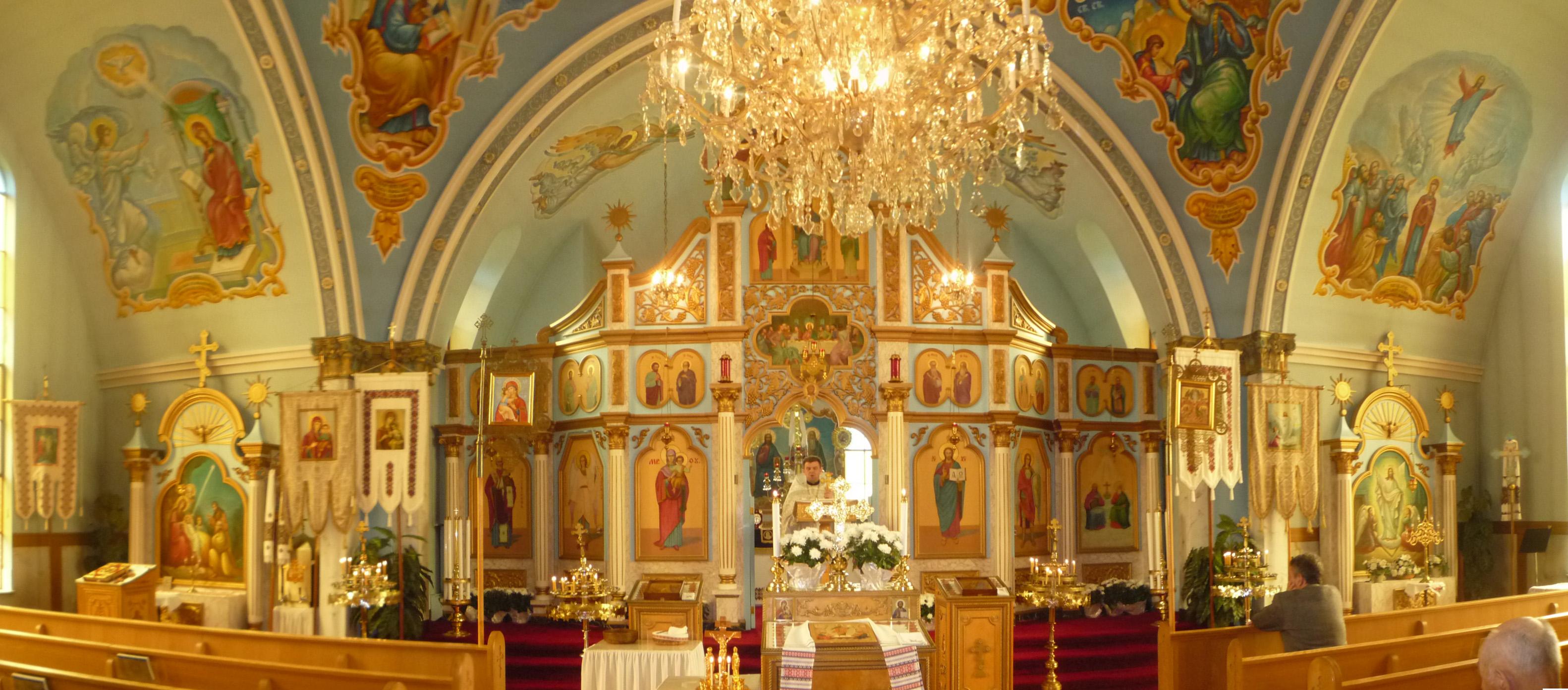 CHURCH_Panorama