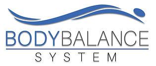 Body Balance Logo[57].jpg