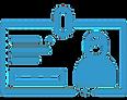 membership-blue-3.png