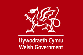 Estate charges consultation published