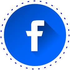 Facebook Merger