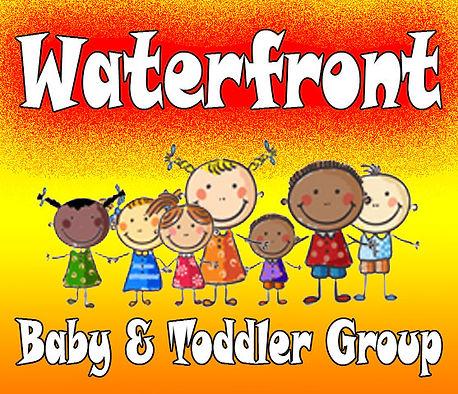 Waterfront-Baby-&-Toddler-Group.jpg