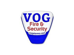 VOG_Logo.jpg