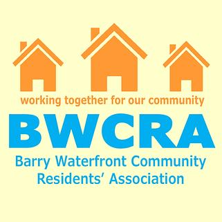 BWRA-New-logo-colour.png