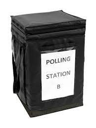 Response to Polling Concerns