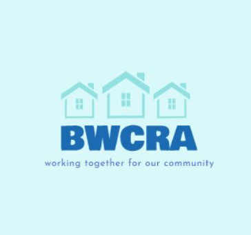BWCRA needs you