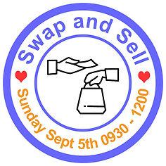 Swap-&-sell.jpg
