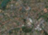 vue-aerienne-saintjean-web.png