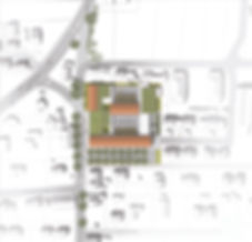 GS CUGNAUX - 01 Plan Masse.jpg