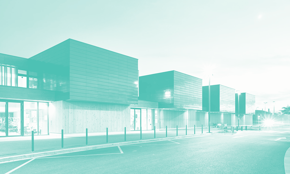 facade1-verte.png