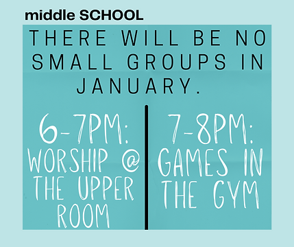 No small groups in Jan.png