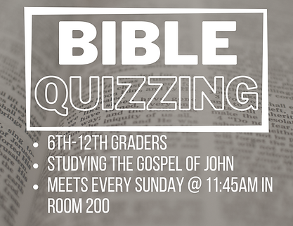 _Bible Quizzing Info Postcard.png