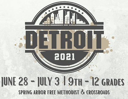 Detroit Save the Date Spring Arbor.png