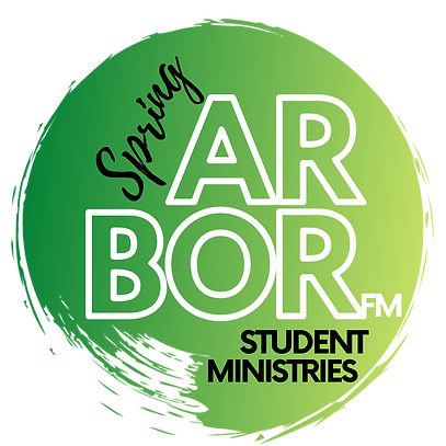 Student Min Logo.png
