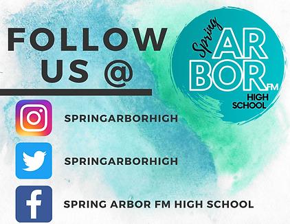 Follow us @ Postcard HS.png