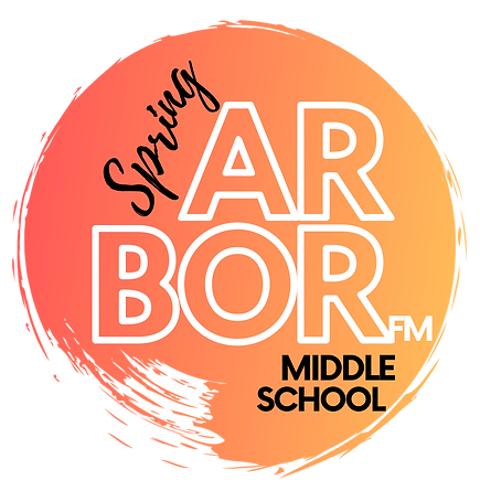 Middle School Logo.png