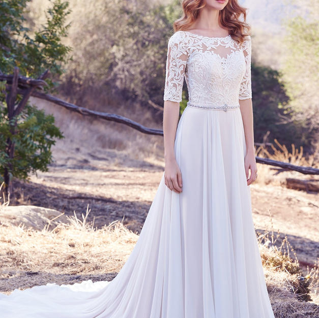 Style: 7MS983