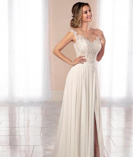 Style: 6635