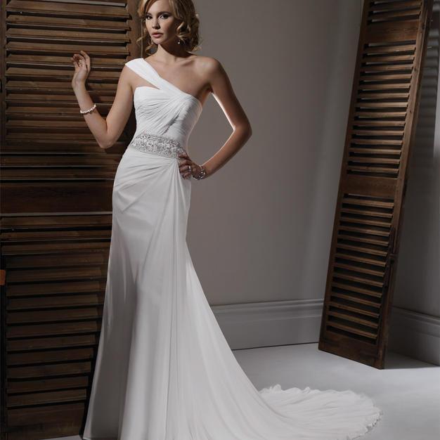 Style: Al3348