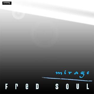 CD-POCH-FRED-SOUL.jpg