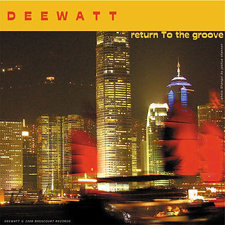 CD-DEEWATT-WEBFACE.jpg
